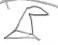 20160312_emblem