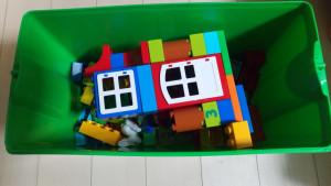 duplo_house1