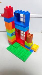 duplo_house2